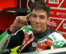 Diserang Manager Team Pramac Ducati, Aleix Espargaro Didukung Pernyataan Pembalap Ini