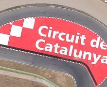 Jangan Kelewat, Ini Jadwal MotoGP Catalunya 2019, Mulai dari Free Practice Sampai Race