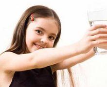 Awas! Jangan Asal Memberi Minum ke Korban Kecelakaan, Bisa Fatal Akibatnya
