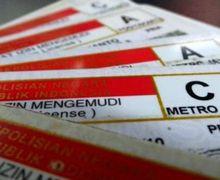 Wajib Tahu, SIM Hilang Gak Bisa Urus Ke SIM Keliling, Harus Ke Sini