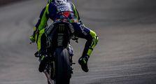 Efeknya Mendunia, Enggak Bisa Dibayangkan Gimana Gelaran Balap MotoGP Tanpa Valentino Rossi