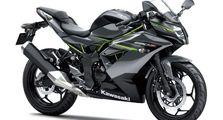 Update Harga Motor Sport Kawasaki Terbaru Februari 2020, Ninja 250 Dibanderol Mulai Rp 40 Jutaan