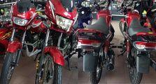 Heboh Motor Yamaha RX-Z Termahal di Dunia, Bisa Beli 5 NMAX Baru