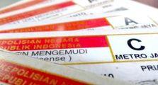 Waduh, Beneran NIh Penunggak BPJS Kesehatan Tidak Bisa Perpanjang SIM?
