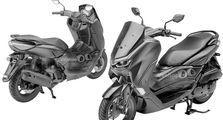 Beredar Foto Yamaha NMAX Terbaru, Pihak Yamaha Komen Mengejutkan
