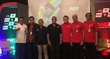 Oneprix - Indonesia Motorprix Championship Digelar Mulai Juli 2019