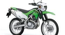 Kok Bisa Kawasaki KLX230 Lebih Enak untuk Dijalan Aspal Dibanding KLX150?