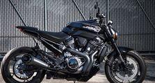 Jual Motor 250 cc Harga Terjangkau Agar Penjualan Harley-Davidson Naik