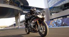 Triumph Daytona Moto2 Diluncurkan Bareng MotoGP Inggris 2019, Kok Malah Dibully