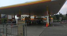 Breaking News! Harga Bensin Shell Meroket Sampai Rp 10 Ribu, Ini Daftar Harga Lengkapnya
