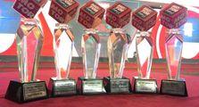 Minggu Depan MOTOR Plus Award Digelar Lagi, Ada yang Berbeda Bro