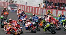 Peraturan Baru Bakal Diterapkan di MotoGP 2020, Siapa Pembalap yang Paling Diuntungkan?
