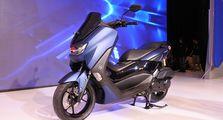 Ini Dia Empat Fitur Moge di Yamaha All New NMAX 2020, Ada Apa Saja?