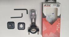 Keren Banget, Produk Terbaru Handphone Holder KTC Kytaco Harganya Ramah di Dompet