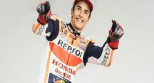 Disindir Pengamat MotoGP Soal Kontraknya, Marc Marquez Langsung Beri Jawaban Nyelekit