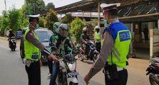 Pemudik Mau Balik Lagi Ke Jakarta Jangan Harap Bisa Kembali Kecuali Ikuti Syarat dan Ketentuannya