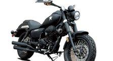 Kepingin Beli Harley-Davidson Tapi Kemahalan? Motor Ini Bisa Jadi Alternatif Pilihan, Harganya Murah Gak Sampai Rp 10 Juta