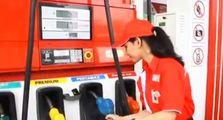 Hanya Rp 6.300 Harga Bensin Pertamax Lebih Murah dari Premium Masih Berlaku