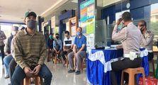 Horeee Perpanjang SIM Kini Bebas Antrian, Tapi Ada Syaratnya