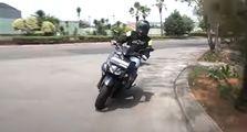 Percaya Gak Modal Komponen Rp 15 Ribuan Power Yamaha Aerox Makin Ngejambak