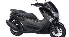 Cuma Modal Rp 600 Ribu Tenaga Yamaha NMAX Makin Galak Tanpa Perlu di Bore Up