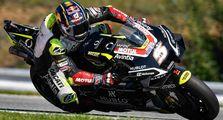 Hasil Kualifikasi MotoGP Styria 2020 Johann Zarco Hanya Untuk 'Cari Muka' Dengan Ducati