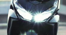 Bakal Pakai Mesin Lebih Besar dan Fitur Baru, Honda Vario Baru Siap Jegal Yamaha NMAX