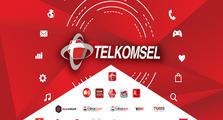 Wih Ada Kode Rahasia Buat Paket Internet Murah Telkomsel, Cuma Ketik Nomor Kuota Langsung Aktif