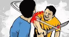 Janeponto Mencekam, Gara-Gara Knalpot Bising Anggota DPRD Dibacok Warga Hingga Kondisinya Kritis