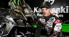 Kabar Jonathan Rea Pindah ke Balap MotoGP 2022 Makin Kencang, Gabung Ke Yamaha?