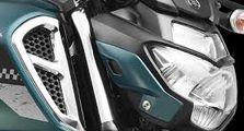 Bikin Kaget Yamaha Jual Motor Retro dan Fitur Canggih Hanya Rp 21 Juta