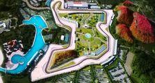 Wuih Jadwal MotoGP 2021 Diupdate Lagi, Apa Kabar MotoGP Indonesia?