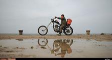 Menangin Lagi Momen Riding di 3 Riding Spot Rekomendasi dari Customland