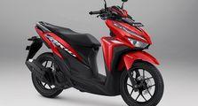 Jelang MOTOR Plus Award 2021, Cari Tahu Biaya Bensin Motor Matic 115 cc - 125 cc Per Hari di Kategori Best Total Cost of Ownership