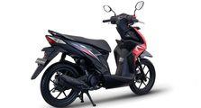 Tulisan Honda BeAT Huruf AT Besar Ternyata Singkatan dari Ini Broo