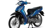 Ini Rahasia Motor Baru Yamaha Bisa Lebih Irit dari Honda BeAT