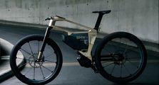 BMW Ikut Garap Sepeda Listrik, Fitur Canggih Bisa Koneksi ke Ponsel