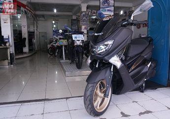 Jarang yang Sadar, Ini 12 Hal yang Bikin Hangus Garansi Motor Yamaha