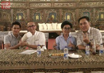 Petinggi Yamaha Berharap Galang Hendra Tidak Diberatkan Sanksi dari Federasi