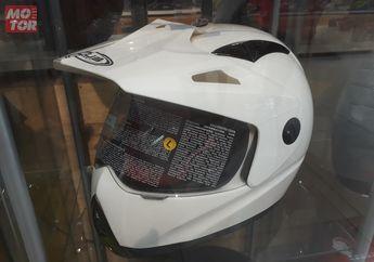 Sikat Nih! Daftar Harga Helm Zeus, Mulai Rp 400 Ribuan Saja