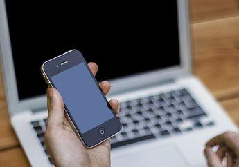Asyik Telkomsel, XL, Indosat, Smartfren, Tri Ada Kuota Internet Gratis, Begini Cara Ceknya
