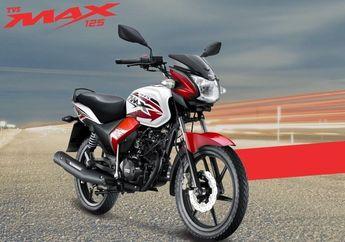 Walaupun Produknya Kurang Laku, Pencapaian Ekspor Motor TVS Ternyata Ngalahin Kawasaki