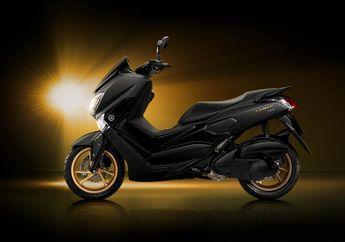 Ahok Bikin Batu Akik Naik Daun, Batu asal Bengkulu Pernah Ditawar Setara 37 Motor Yamaha NMAX