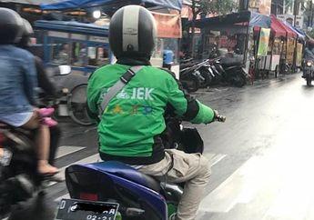 Kasus PHK Karyawan Makin Panjang, KSPI Siap Perkarakan Gojek ke Pengadilan Hubungan Industrial