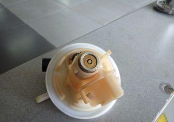 Murah, Akal-Akalan Si Miskin Agar Power Motor Injeksi Meningkat