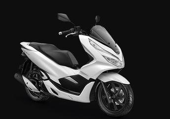 Dulu Jadi Motor Sultan, Kini Honda PCX Seken Ada yang di bawah Rp 20 Jutaan!
