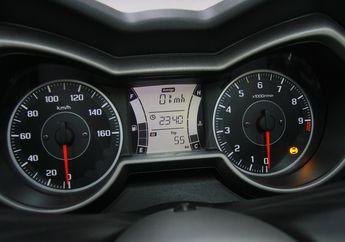Banyak Dipakai di Motor Yamaha XMAX 250, Ternyata Ini Bedanya Spidometer XMAX 400