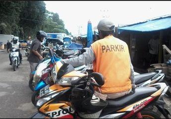 Parah Banget! Tukang Parkir Tega Lakukan Hal Ini Kepada 4 Siswa SD di Manado