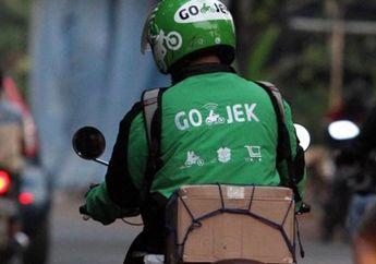 Bikin Melongo, Segini Harga Perusahaan Gojek, Angkanya Bikin Pusing Kepala