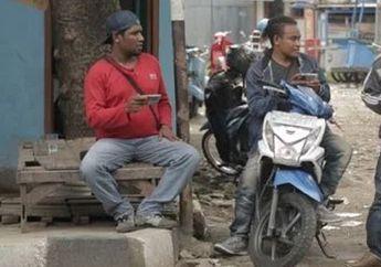 Debt Collector Tarik Motor Kreditan di Jalanan, Ini Syarat Kalau Motor Mau Balik Lagi
